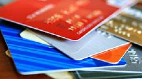 Walletsavvy credit card comparison tool canadas first business credit cards versus personal credit cards reheart Image collections
